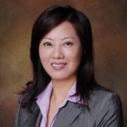 Katherine Jin | La Habra, CA